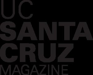 UC Santa Cruz Magazine