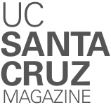 UC Santa Cruz Magazine