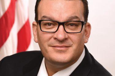 Rafael Lopez
