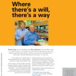 UCSC Magazine Fall 2017 inside back cover