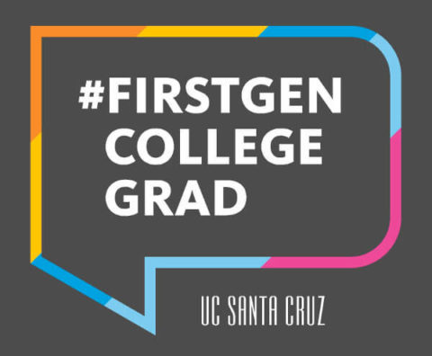 #firstgencollegegrad